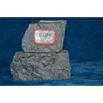 Ferro Silicon Magnesium (Rare Earth)