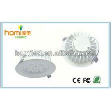 Shenzhen LED Ceiling Light 9W