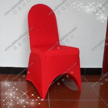 Свадебный зал Обложка стула для свадьбы (YC-831-04)