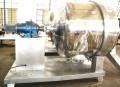 New Condition Inorganic Fertilizer Mixer