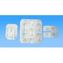 Pansement stérile (XT-FL308)