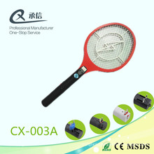 Best Sale Pest Control Rechargeable Battery Mosquito Swatter