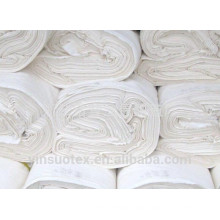 Grey fabric,plain fabric and yarn-dyed fabric