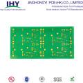 Precio barato de fabricación de prototipos de PCB de 4 capas