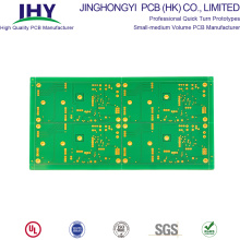 4 Layer PCB Prototyping Manufacturing Cheap Price
