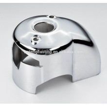 good quality motorcycle parts