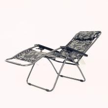 Fábrica atacado ajustável gravidade zero cadeira reclinável aparência moderna zero gravidade cadeira