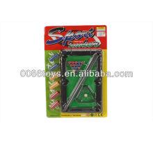 2013 brinquedos quentes mini-snooker esporte agradável