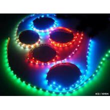 (230V / 110V) LED 5050SMD LED-Streifenlicht LED-Licht