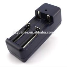 18650 carregador de bateria, 18650 carregador, carregador de lanterna