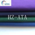 Tela para T-Shirt 45X45 110X79