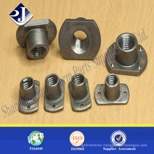 lock nut hex nut price bolt and nut