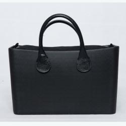 Women Fashion EVA O Bag Italy For Custom Production