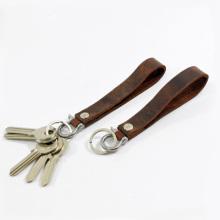 Metal key ring creative gifts