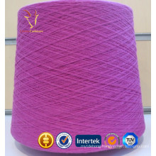 Buy Mongolian Cashmere And Wool Yarn 2/26
