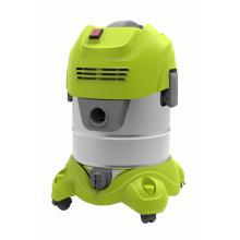 1400W 2015 Aspirateur humide et humide Nouveau modèle avec filtre HEPA