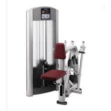 Ce-zertifizierte Fitnessgeräte / Gym Quipment / Seat Row