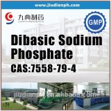 Dibasic Sodium Phosphate