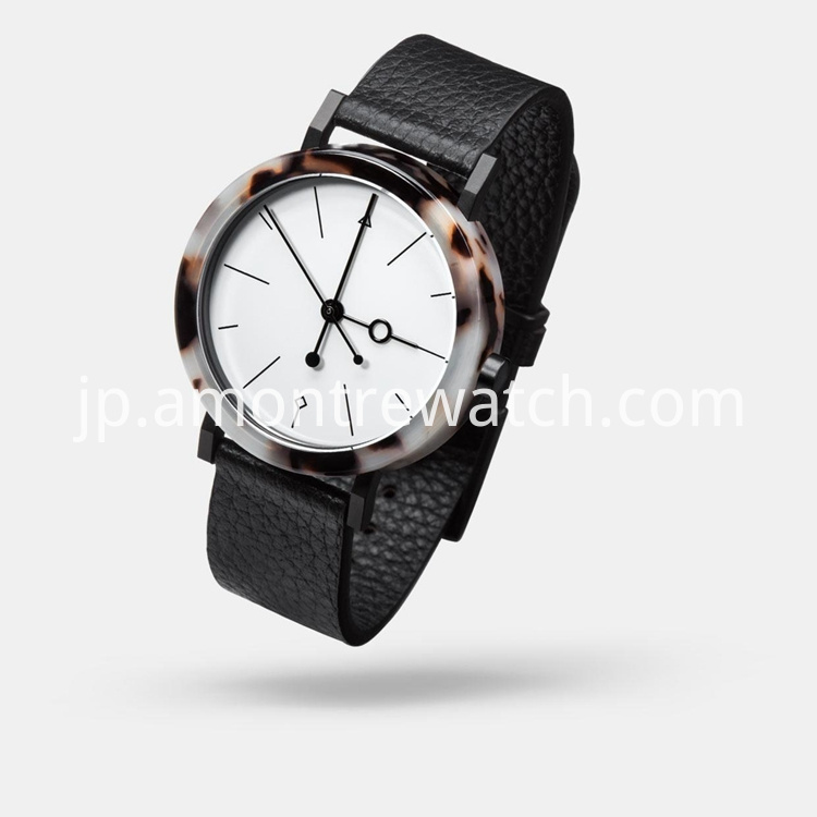 Watches On Sale For Men