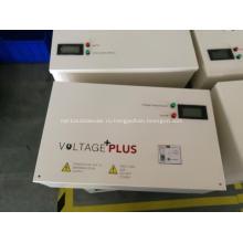 Оптимизатор системы солнечных панелей PV Plus Voltage