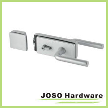 Фронтальная фурнитура Задвижка дверного замка (GDL019A-2)