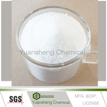 Gluconate de sodium inhibiteur de corrosion Sg