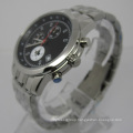 High Quality Stainless Steel Men′s Watch (HLSL-1060)