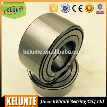 Hot sell Wheel hub bearing DAC35680233/30 35*68*33