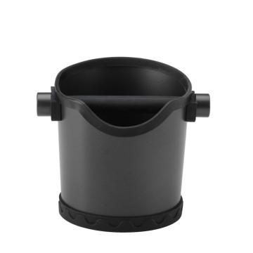 Coffee Knock Box Espresso Knock Box Waste Bin
