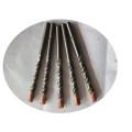 Zn- Coated Masonry Drill Bit