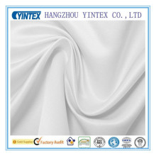 2016 100% Cotton Fabric for Hotel