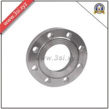Reborde de placa forjado de acero inoxidable (YZF-M090)