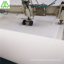 supply a soft, natural bamboo fiber filling/bamboo batting