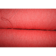 Ice Cool Coloured Yarn Rayon Viscose 100%