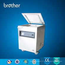 Machine de cachetage sous vide standard de haute qualité de Brother