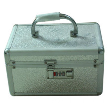 Aluminum Case With lock
