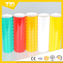 Hip Grade Road Safety Reflective Sheeting