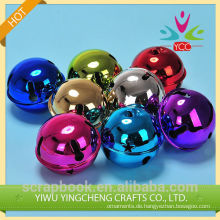 2014 neue Produkt Weihnachten Glocke