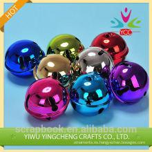 2014 nuevo campana de Navidad de producto