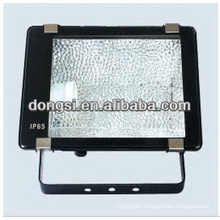 Good merchantable quality e27 lampholder 150w ip65 metal halide floodlight