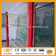 Hot! hot! Quantity discount plastic wire mesh