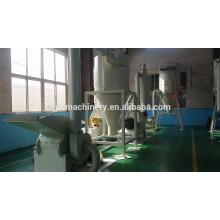 2016 Abfallholz Recycling Fräsmaschine