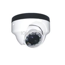 Sdi Dome Camera (1080p Dome Camera)