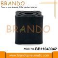 Bobine de solénoïde automatique du système de freinage pneumatique