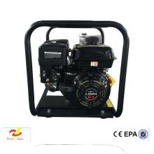 La bomba de agua de alta presión portátil de RSWP40 China 4inch suministra RSWP-40D / E venta caliente con precio bajo
