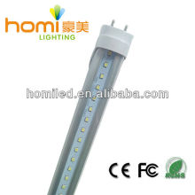T8 LED TUB LED Light 120cm
