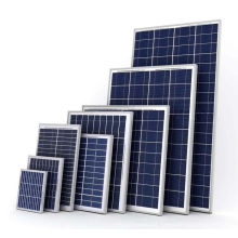 Popular Sale! 180-250W Polycrystalline Silicon Solar Module, Cheaper Price From China Manufacture!