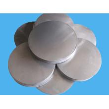 Aluminium Kreise Preise Förderung