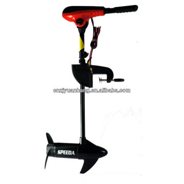 New type 55lbs Fishing Boat Electric Trolling Motor