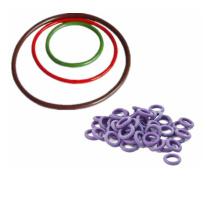 Горячие продаем резиновые уплотнительные кольца в наличии